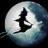 Forum gratis : )o(  Magica Luna  )o( 1-27