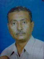 حسانى حسن احمد