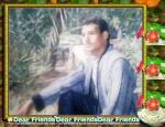 احمد فهيم عبدالقادر