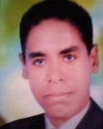 احمد حمدي