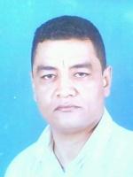 صالح محمود على