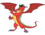 Dragon_H