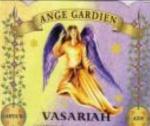 Vasariah