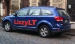 LizzyLT