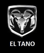 TanoFiore