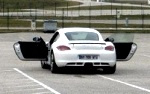TRACKDAYS : JOURNEES CIRCUIT ORGANISES PAR D'AUTRES ASSOCIATIONS 1358-14
