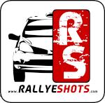 rallyteam54