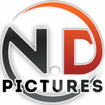 N.D Pictures