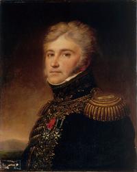 LALAAS Jean-Louis