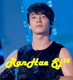 RanHae