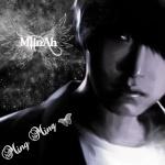 ♥Mai~♥~Min♥