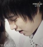 lynk_kin~♥~minnie_ming