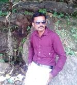அரட்டை அடிப்போம் வாங்க... 570-0