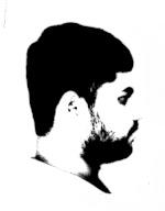 வீடியோக்கள் 574-87