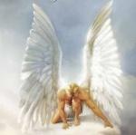 Anjo Celestial