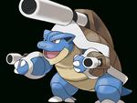 Banque Pokémon 20425-13