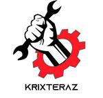 krixteraz