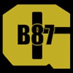 bruninho87