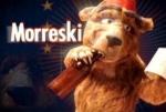 Morreski