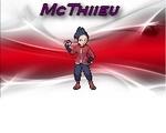 McThiieu
