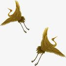 Hoàng hạc