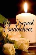 :condolences: