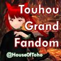 House0fToho