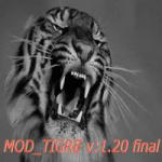 Serious-Doom-Nukem 2-48
