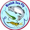 Pêche à la mouche 427-10