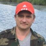 Чибисов Александр