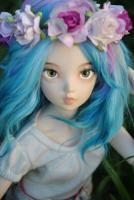 Tout savoir sur les Anime Dolls 150-50