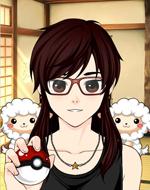 Anime Dolls 22-75