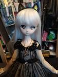 Anime Dolls 349-12