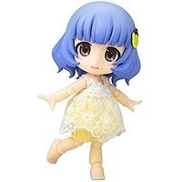 Tout savoir sur les Anime Dolls 392-84