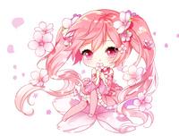 Tout savoir sur les Anime Dolls 413-7