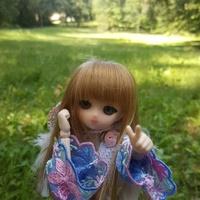 Anime Dolls 439-48
