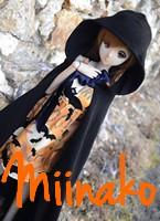 Miinako
