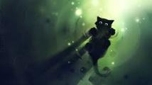 Warrior Cats Creator 147-76