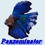 Panzominator