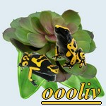 oooliv