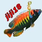 jiji18