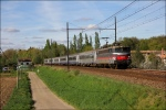 train47