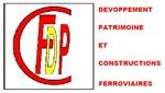CFPOLO66