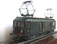 Z4200