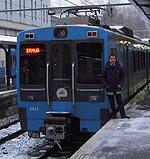 UT 209