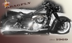 dragfly