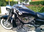 lowrider.bike60