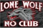 lonewolf073