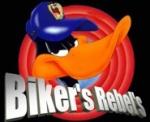 bikerebelle