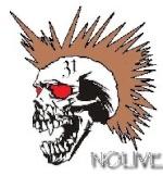 nolive